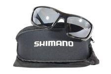 Shimano Sonnenbrille Speedmaster 2, schwimmend, SUNSP02