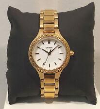 DKNY Damen  Armbanduhr  NY2222    30mm  Quarz in OVP