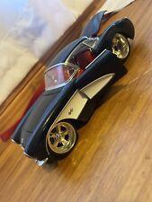 1957 Special Edition - Chevy Corvette  1:18 Diecast Car