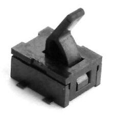 PSP 1004 bis 3004 - Schalter für die UMD-Erkennung und Laufwerk Startsignal NEU