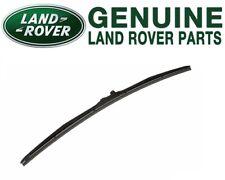Range Rover /& Sport L494 New Genuine RHD Right Windscreen Wiper Blade LR076848