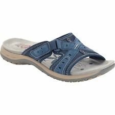 Earth Spirit US Shoe Size 9.5 Women Sandal Flip Flops Slip on Casual Gerlon 2000