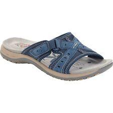 Earth Spirit US Shoe Size 8.5 Women Sandal Flip Flops Slip on Casual Gerlon 2000