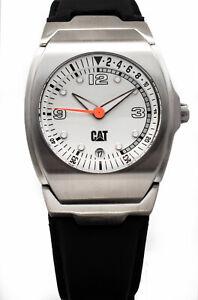 Quality -cat Unisex Watch CA-0596
