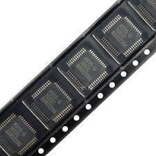 1PCS AS15 AS15-G QFP48 E-CMOS ORIGINAL IC NEW