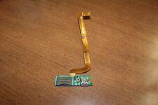 OEM!! ASUS N550L SERIES CARD READER USB PORT BOARD 60NB00K0-US1040 69N0P9G10D00
