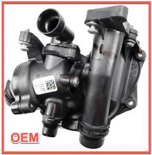 NEW OEM Engine Coolant Thermostat  OEM# 06K121111P VW BEETLE JETA PASSAT