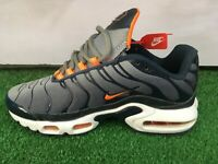 Nike AIR MAX PLUS Vietnam mad Fashion Men Shoes Sneakers ** EMS shipping **