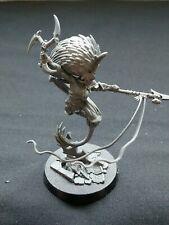 Eldar - Jain Zar - Howling Banshee - Aeldari Craftworlds Assembled
