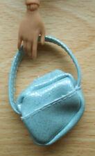 Barbie Doll Bags (Mattel)
