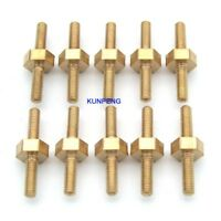 Diameter 3MM HOOP Adjustable screw fit for Tajima and Chinese embroidery machine