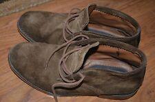 Calvin Klein  mens shoes size 10.5
