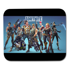 Fortnite Gaming Mouse pad Horizontal Gift for Gamers