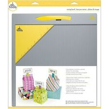 Ek Success Ek Tools Standard Scoring Board, Multi-colour, 41.91 x 35.56 x 1.77