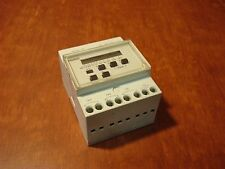 Siemens 7LF3531-0A time relay