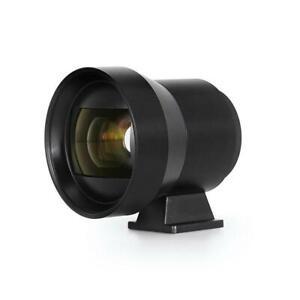 For TTartisans 21mm Lens Viewfinder for leica M Rangefinder Camera