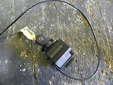 2005 Mercedes Benz W203 C230 C240 C320 C55 Ignition Switch W/ Key 2095452308