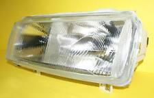VW Passat 1995-1997 B4  Headlight LEFT