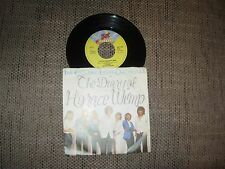Electric Light Orchestra-The Diary of Horace wimp1979Dutch(holland)JET150