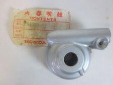 Honda GL 1000 TACHOMETERGETRIEBE 44800-371-003 /