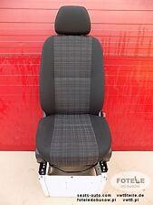 MB Sprinter 906 Beifahrersitz Komfort 2015-17 Tunja