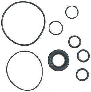 Power Steering Pump Seal Kit Gates 348371