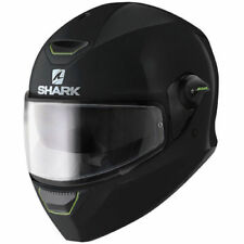Shark Gloss Unisex Adult Helmets