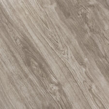 Kronoswiss Swiss Prestige Laurentina Oak 7mm Laminate Flooring L8652WD - SAMPLE