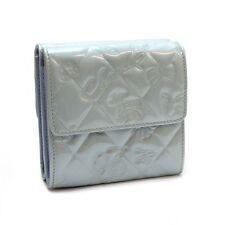 a15068b2dd CHANEL Women's Wallets for sale | eBay