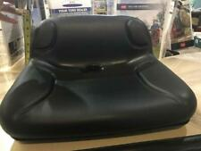 Seat for Case and Astec Maxi Sneaker C and D only