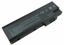 Laptop Battery for ACER Aspire 5000 Series