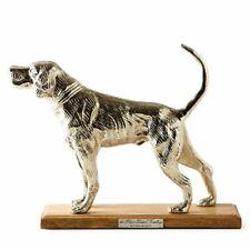 Riviera Maison Dekoration Happy Hunting Dog