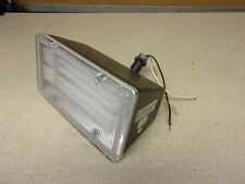 Metal Halide Light E-CF6F261Z, used *FREE SHIPPING*