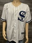 Chicago White Sox Field of Dreams Jersey New ANY SIZE Anderson Lynn Abreu