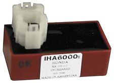 Arrowhead CDI Box for Honda XR600R 1988-2000