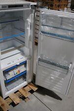 Siemens KI41FADE0  Einbau Kühlschrank mit hyperFresh 122,1 cm Gefrierfach
