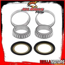 22-1039 KIT CUSCINETTI DI STERZO Ducati Monster 1100 Diesel 1100cc 2013- ALL BAL