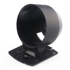 60mm Universal Gauge Dash Meter Mounting Cup Mount Pod Holder for Defi Swivel