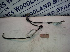 FORD MONDEO BATTERY LEAD 2.0 TDCI MK 3 2001 to 2007