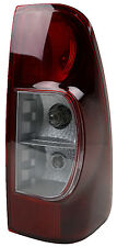 Tail Light for Holden Rodeo RA 10/06-07/08 Ute New Right LX DX RHS Rear Lamp 07