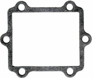 Moto Tassinari Replacement Gasket for Reed Valve System, G09 59-6809 306042