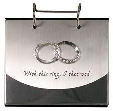 Carpeta con anillos