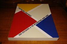 VAN DOESBURG&THE INTERNATIONAL AVANT-GARDE:CONSTRUCTING A NEW WORLD.EDT.BY G.FAB