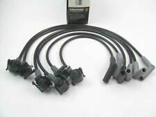 Intermotor 51381 Ignition Spark Plug Wire Set For 1995-1997 Ford Mazda 3.0L-V6