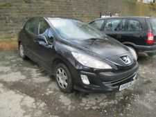 Peugeot 308 Hatchback Cars