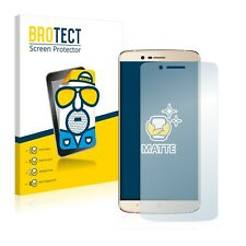 2x BROTECT Matte Screen Protector for Elephone P8000 Protection Film