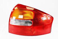 New! Audi A6 Hella Right Tail Light H24468001 4B5945096C
