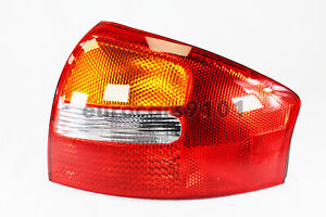 New! Audi A6 Hella Right Tail Light H24468001 4B5945096C