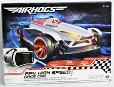 *Brand New in Box* Air Hogs Remote Control FPV High Speed Race Car