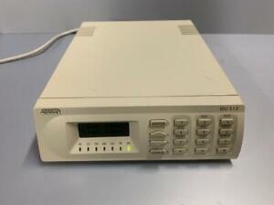Adtran ISU 512-U Multiplexer